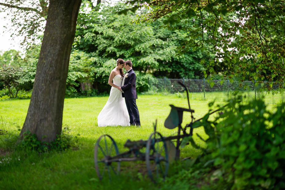 Hochzeit Alte Ziegelei Elmshorn Hier Ansehen