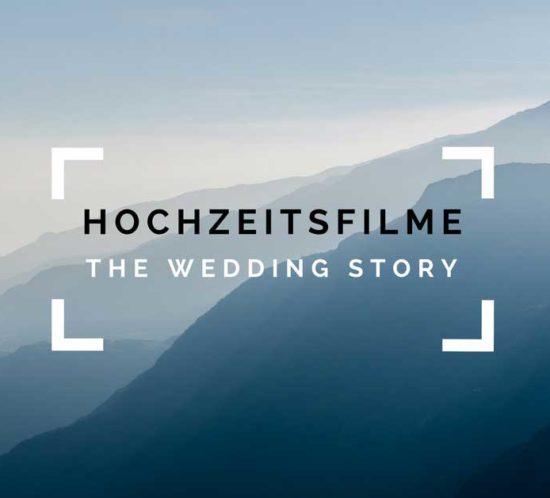 Hochzeitsvideo Hochzeitsfilm Hamburg