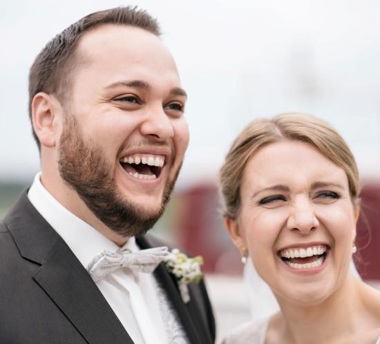 Hochzeitsfotograf Itzehoe