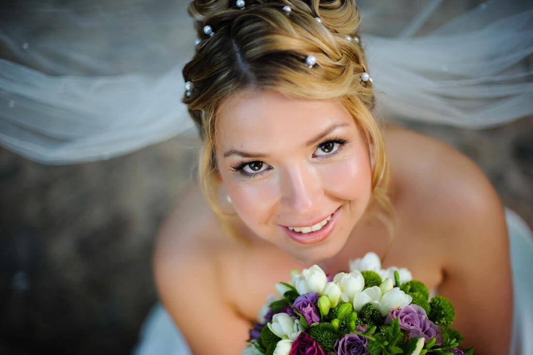 Hochzeitsfotograf Gut Thansen