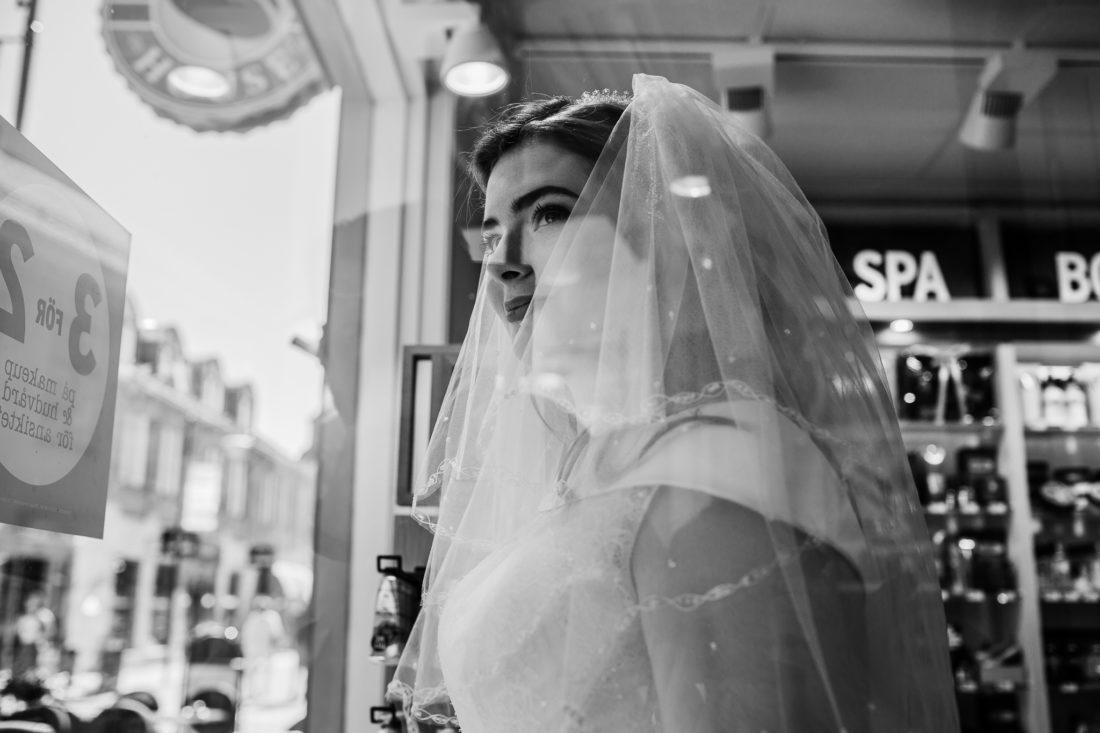 Hochzeitsfotograf Schweden