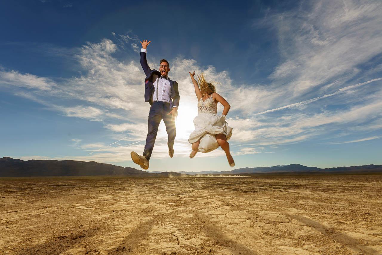 Hochzeitsfotograf-Las-Vegas-0057