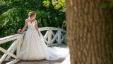 Deutsch-Russische Hochzeit in Uelzen